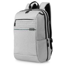 Городской рюкзак Hedgren Lineo HLNO04/250