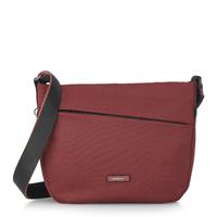 Женская сумка-кроссовер Hedgren Nova HNOV03/364