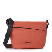 Женская сумка-кроссовер Hedgren Nova HNOV03/431