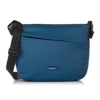 Женская сумка-кроссовер Hedgren Nova HNOV03/512