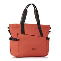 Женская сумка Hedgren Nova HNOV05/431
