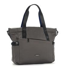 Женская сумка Hedgren Nova HNOV05/515