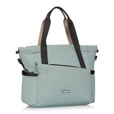 Женская сумка Hedgren Nova HNOV05/534