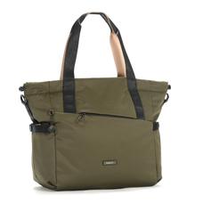 Женская сумка Hedgren Nova HNOV05/572