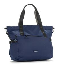 Женская сумка Hedgren Nova HNOV05/724