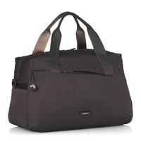 Дорожная женская сумка Hedgren Nova HNOV07/003