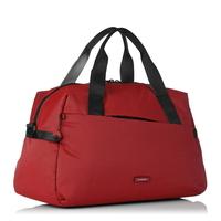 Дорожная женская сумка Hedgren Nova HNOV07/348