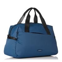 Дорожная женская сумка Hedgren Nova HNOV07/512