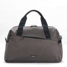 Дорожная женская сумка Hedgren Nova HNOV07/515