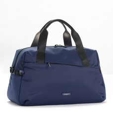 Дорожная женская сумка Hedgren Nova HNOV07/724