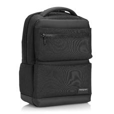 Мужской рюкзак Hedgren NEXT HNXT03/003