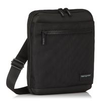 Мужская тонкая сумка через плечо Hedgren NEXT HNXT09/003