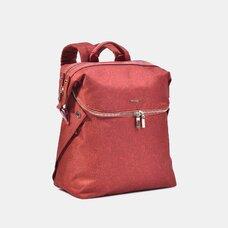 Женский рюкзак Hedgren Prisma HPRI01M/824