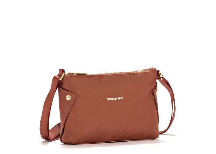 hedgren сумки женские купить