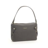 Женская сумка-кроссовер/мини-хобо Hedgren Prisma HPRI04/276